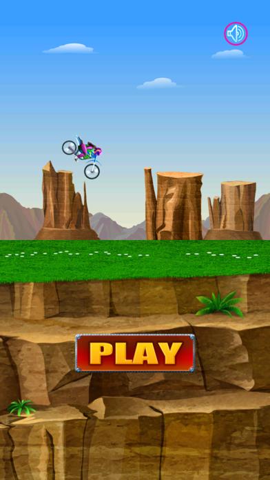 Motorcycle Bike Run-0