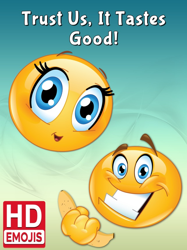 adult emoji icons flirty dirty emoticons im app store