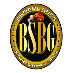 Broadlands Sports Bar And Grill