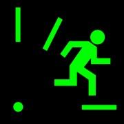 Hack RUN 3 - Hack Time