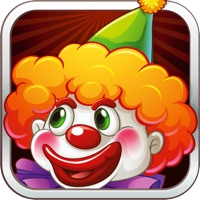 Codes for Circus puzzle for preschoolers Hack