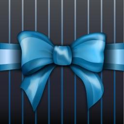 Gift Plan