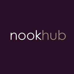 Nookhub - Find Your Bike Parking
