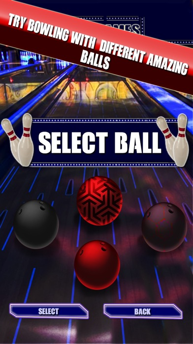 download 3D Bowling King Game : The Best Bowl Game of 3D Bowler Games 2016 apps 3