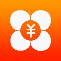 钱宝宝-信用贷款分期网贷资讯,手机贷线上极速借钱小额借贷宝典!