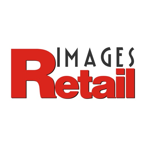 Images Retail