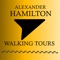 Connect Hamilton the musical to Alexander Hamilton the man on these Hamilton-themed walking tours of Philadelphia and New York, which are designed to be experienced either virtually or on the ground