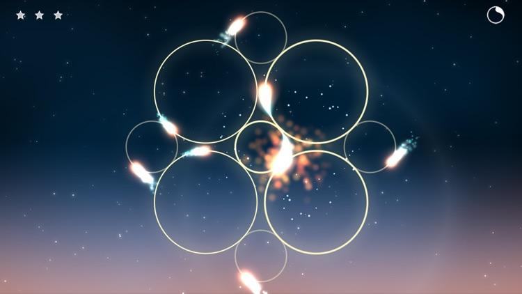 Zirkel – Magic of the Rings screenshot-0