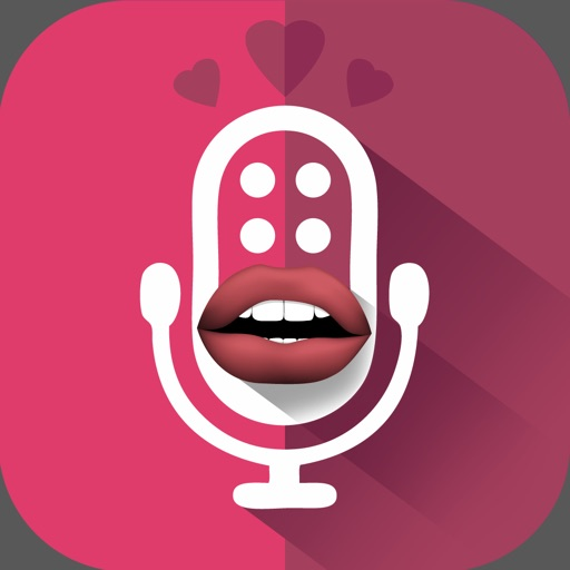 Girl's Voice Changer – Sound Like Female With Free Speech Modifier