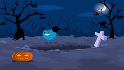 Screen Shot Foolz: Fear of Halloween 2