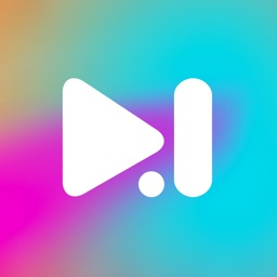 b.live - live streaming with chat, filters & draw
