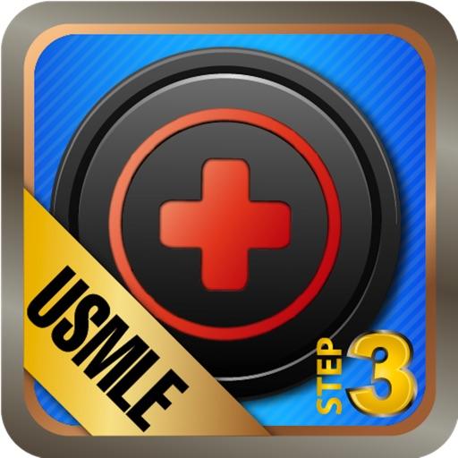 USMLE Step 3 Smartcards