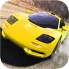 3D极速漂移赛车 - 真实飙车模拟游戏