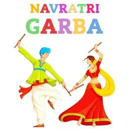 Navratri Garba 2016