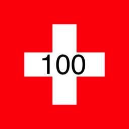 Swiss German Welli Zahl