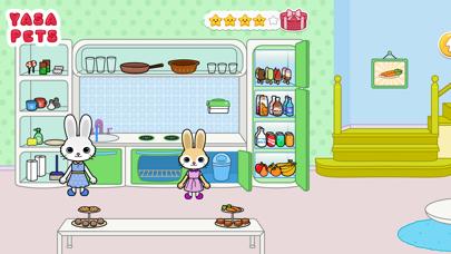 Yasa Pets Village screenshot three