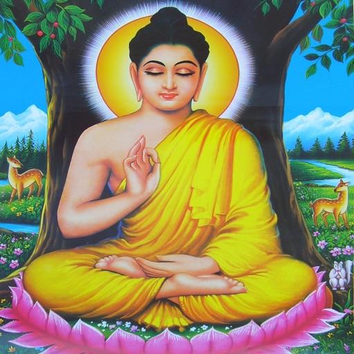 Phật Tâm