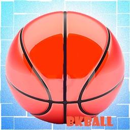 basketball dream-team all star shooting game free