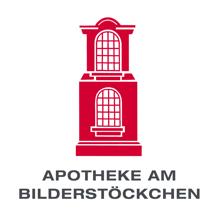 Apotheke-am-Bilderstöckchen