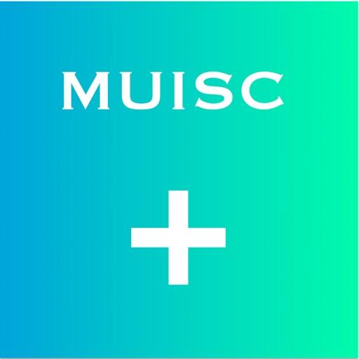 Music-Plus
