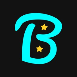 BStar- Share Things To Meetup