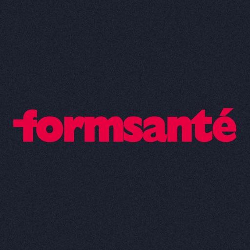 Formsante Dergisi