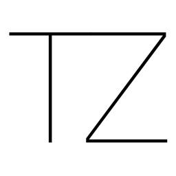 TimeZoneConverter.