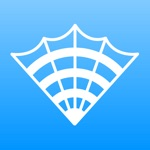 AirWeb - Web Browser for Apple