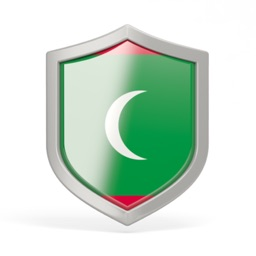 Dhivehi Stickers