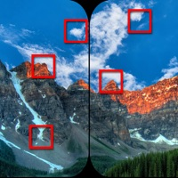 Codes for Find The Differences Landscape Hack