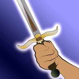 Durlindana - Classic Fantasy RPG