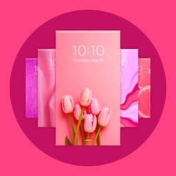 Pink Wallpapers & Backgrounds