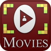 bollywood movies 2018 apps