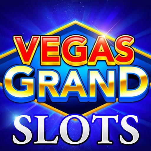 Online Casino Scams Canada - Diariodocs.site Slot Machine