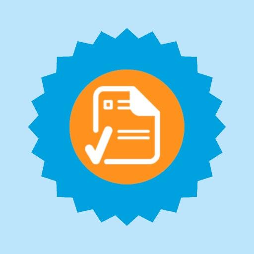 Orders Manager VirtueMart Shop Statictics browser. eCommerce AlphaStore - Marketplace, Catalogue, Messenger