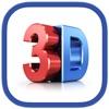3D Wallpapers HD- خلفيات ثلاثية الابعاد