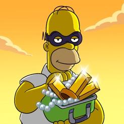 I Simpson™: Springfield