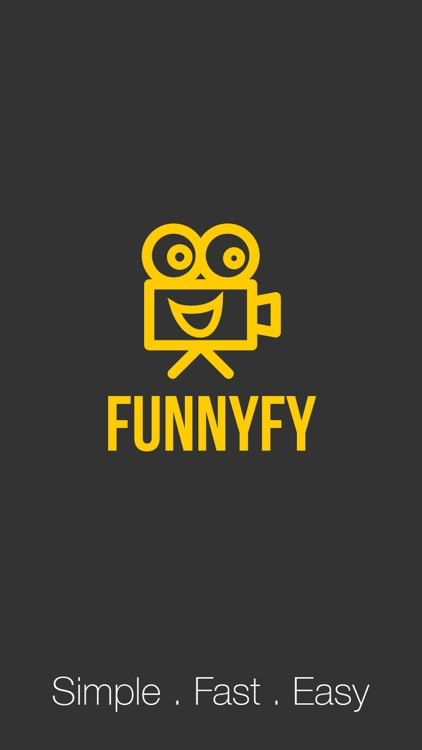 Funnyfy 2 - Make any video funny