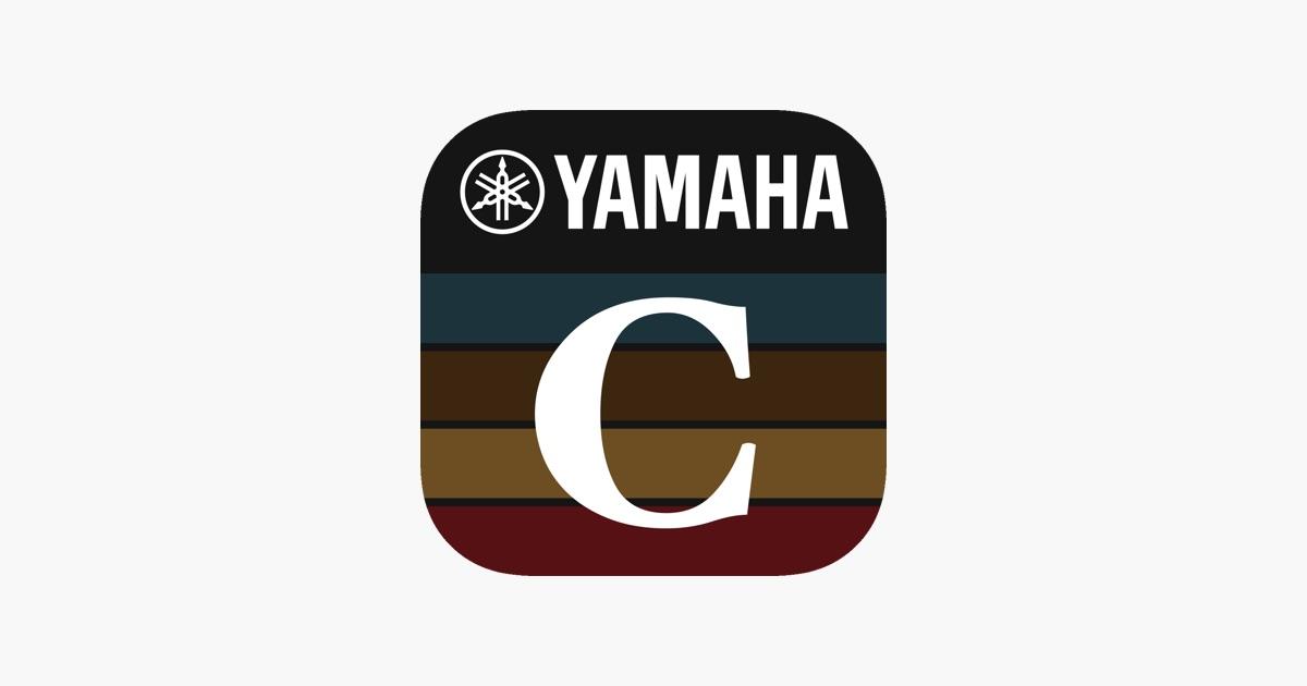 How To Display Chords On Yamaha