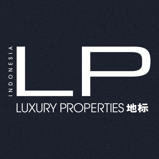 Luxury Property Magazine