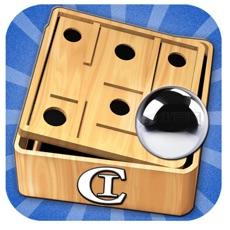Activities of Tilt Labyrinth:Ball Maze3D