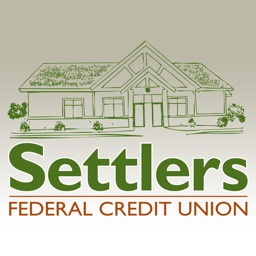 Settlers Federal CU Mobile Banking