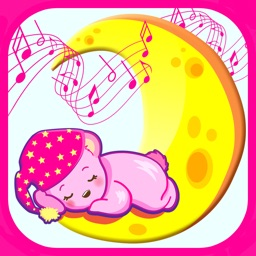 Baby Sleeping Songs Free Relax Sounds & Lullabies