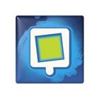 SqWhere icon
