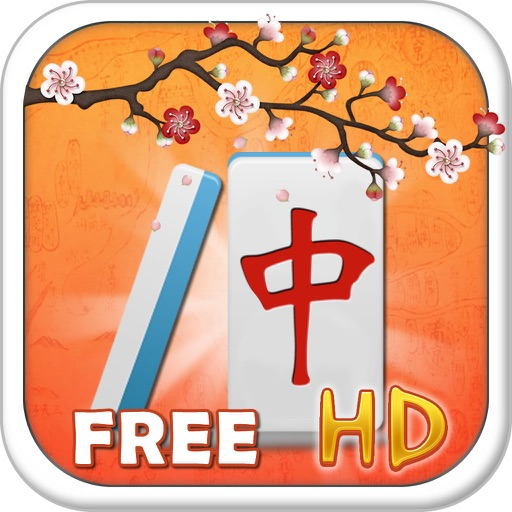 Пасьянс Маджонг Четыре реки: возвращение в Китай HD Бесплатно