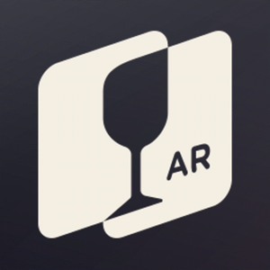 Living Wine Labels Food & Drink app