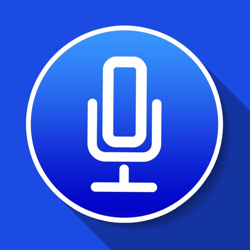 Voice Dictation Plus