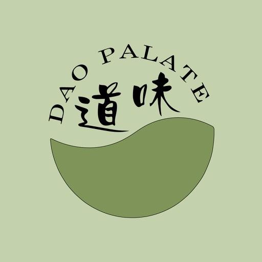 Dao Palate