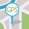 Change Gps Location - Change my location and share