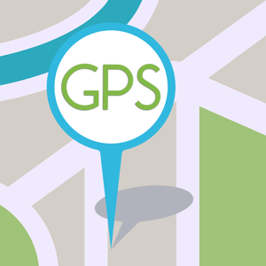 Change Gps Location - Change my location and share app